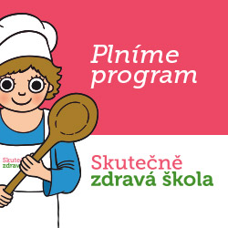 Plnime program SZS_250x250.jpg